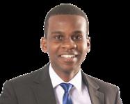 Gabriel Ogwali