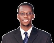 Allan Kagenza