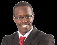 Edwin Munyiri