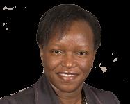Mary Githiaka Ngige