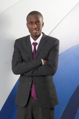 Daniel Sumba