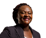 Charlene Kavulani