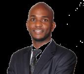 Dennis Kamau
