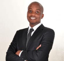 Michael Thiriku