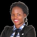 Moreen Nakayiza