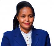 Nancy Ngugi