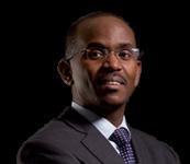 Mr. Samuel Kariuki