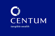 Centum Investment Limited